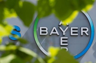 Bayer: no más agricultura digital