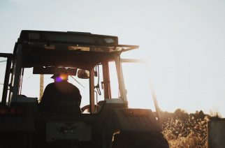 Agro: competitivo y responsable